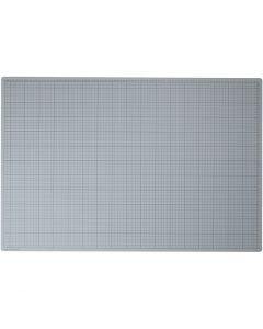 Tappetino per tagliare, misura 60x90 cm, 1 pz