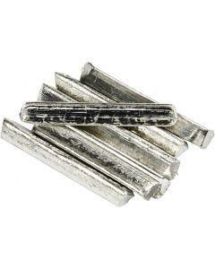 Barretta di peltro, 150 g/ 1 conf.