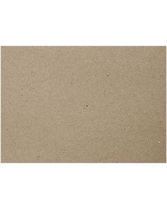 Carta riciclata, A4, 210x297 mm, 100 g, 20 fgl./ 1 conf.