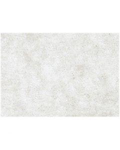 Carta kraft, A4, 210x297 mm, 100 g, bianco, 20 fgl./ 1 conf.