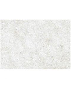 Carta kraft, A4, 210x297 mm, 100 g, bianco, 500 fgl./ 1 conf.