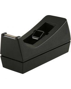 Dispenser nastro adesivo da tavolo, 1 pz