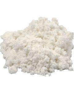 Polvere cartapesta, 400 g/ 1 sacco