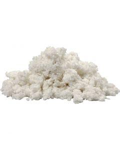 Polvere cartapesta, 140 g/ 1 sacco
