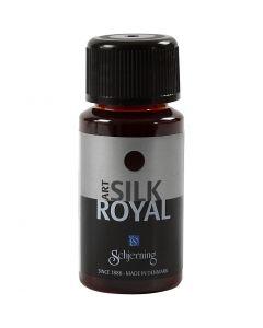 Silk Royal, arancio, 50 ml/ 1 bott.