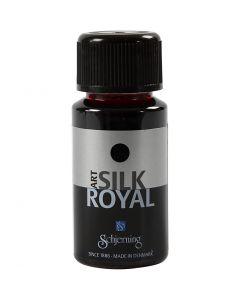 Silk Royal, rosa, 50 ml/ 1 bott.