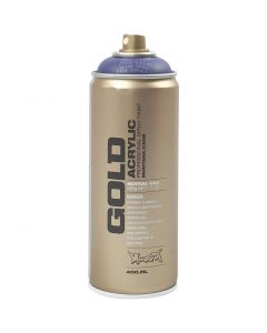 Vernice spray, viola, 400 ml/ 1 vasch.
