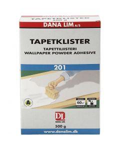 Colla per carta da parati Dana, 500 g/ 1 conf.