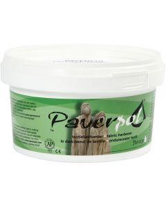 Paverpol, 500 g/ 1 vasch.