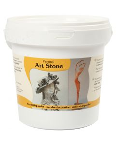 Pverpol Art Stone, 300 g/ 1 conf.