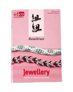 Jewellery, 8 pz/ 1 conf.