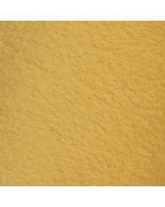 Lana, L: 125 cm, L: 150 cm, 200 g, giallo, 1 pz