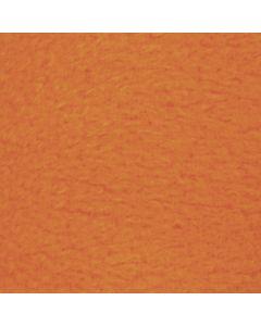 Lana, L: 125 cm, L: 150 cm, 200 g, arancio, 1 pz