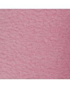 Lana, L: 125 cm, L: 150 cm, 200 g, rosa chiaro, 1 pz