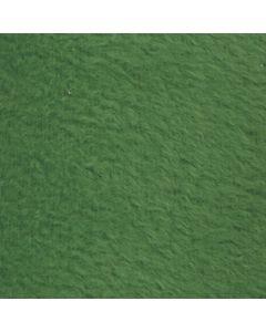 Lana, L: 125 cm, L: 150 cm, 200 g, verde, 1 pz