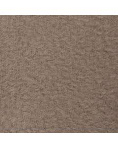 Lana, L: 125 cm, L: 150 cm, 200 g, grigio, 1 pz