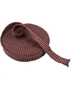 Tubolare di maglia, 10 m/ 1 rot.