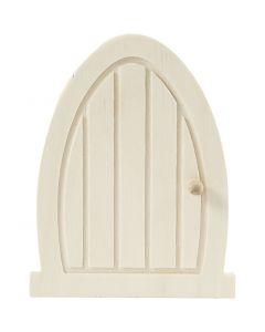 Porta, misura 10x13x0,5 cm, 1 pz