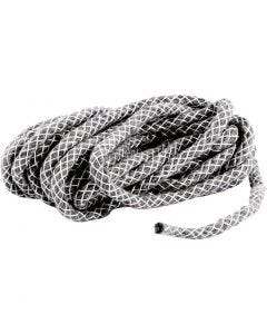 Stoppino, spess. 5 mm, 5 m/ 1 conf.