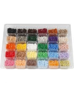 PhotoPearls kit, 1 set