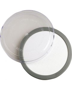 Cake make-up, bianco, 35 g/ 1 conf.