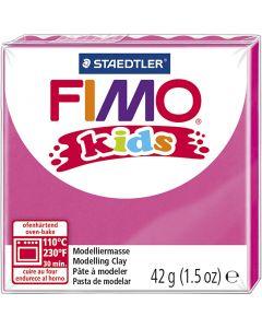 FIMO® per bimbi, rosa, 42 g/ 1 conf.