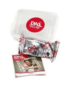 DAS® Idea mix, verde, 100 g/ 1 conf.