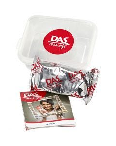 DAS® Idea mix, nero, 100 g/ 1 conf.