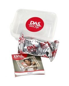 DAS® Idea mix, marrone, 100 g/ 1 conf.