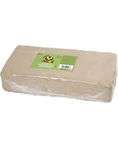 Argilla bianca, 12,5 kg/ 1 conf.