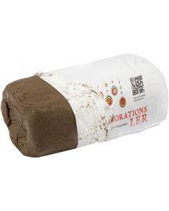 Argilla decorativa, 5 kg/ 1 conf.