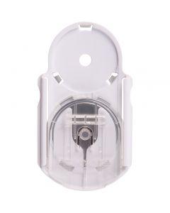 Attrezzo per montare lame di ricambio, diam: 45 mm, 5 pz/ 1 conf.