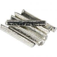Barretta di peltro, il contenuto può variare , 150 g/ 1 conf.