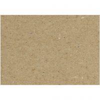 Cartoncino riciclato, A4, 210x297 mm, 225 g, 10 fgl./ 1 conf.