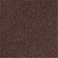 Pellicola glitter, L: 35 cm, spess. 110 my, marrone, 2 m/ 1 rot.