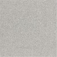 Pellicola glitter, L: 35 cm, spess. 110 my, argento, 2 m/ 1 rot.