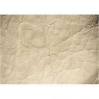 Carta stampata, A4, 210x297 mm, 100 g, 10 fgl./ 1 conf.