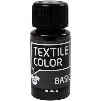 Colore per tessuti, rosso viola, 50 ml/ 1 bott.