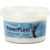 Paverplast, 100 g/ 1 conf.
