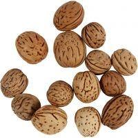 Piccole nocciole, 25 g/ 1 conf.