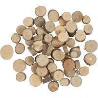 Mix legno, 25 g/ 1 conf.