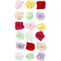 Rose, diam: 14-18 mm, 500 pz/ 1 conf.