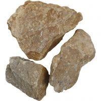 Saponaria, 10 kg/ 1 conf.