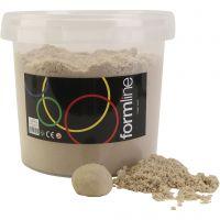 Magic Sand, 5 kg/ 1 conf.