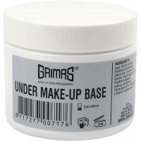 Base make-up, 75 ml/ 1 bott.