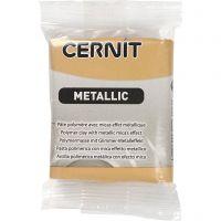 Cernit, oro (050), 56 g/ 1 conf.
