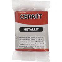 Cernit, rame (057), 56 g/ 1 conf.