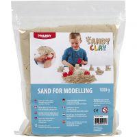 Sandy Clay ®, 1 kg