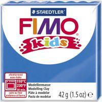 FIMO® per bimbi, blu, 42 g/ 1 conf.