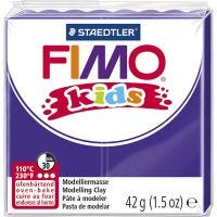FIMO® per bimbi, viola, 42 g/ 1 conf.
